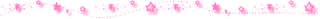 Blog de rafaelababy : ✿╰☆╮Ƹ̵̡Ӝ̵̨̄ƷTudo para orkut e msn, Barrinhas divisorias
