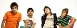 Blog de rafaelababy : ✿╰☆╮Ƹ̵̡Ӝ̵̨̄ƷTudo para orkut e msn, Imagens para status do orkut