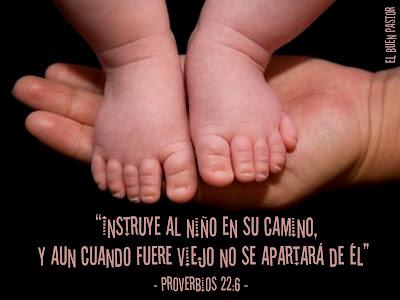Blog de maria : maria, Provérbios 22.6 Ensina a criança no caminho...