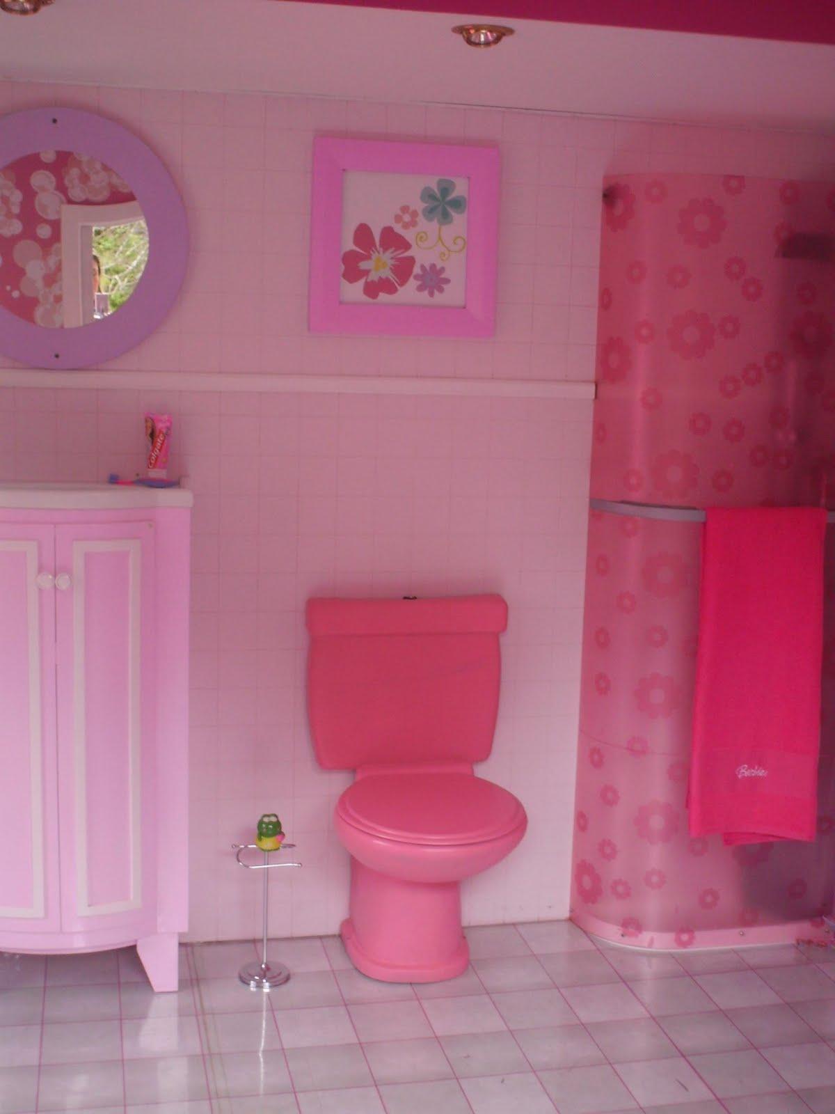 Biscoito Struts: Obsessão por banheiros! #B11A47 1200 1600