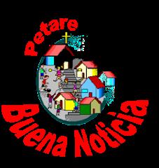 Petare Buena Noticia