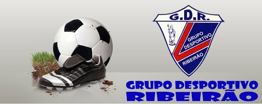 G.D. RIBEIRO