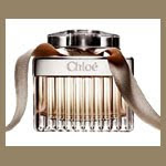 Chloé o primeiro desde 1998 é atualmente um dos perfumes mais desejados do planeta