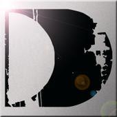 DJ Chus & Rob Mirage - TwentyTen [DFTD243D1]
