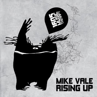 clubmusicsource.com Mike Vale   Rising Up