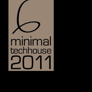 VA - Minimal Tech House 2011 Vol 06