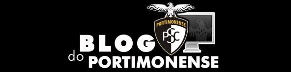 Blog do Portimonense
