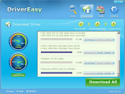 driver easy 03