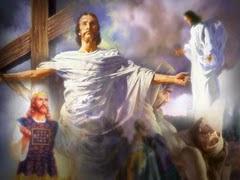 """""""Senhor meu e Deus meu!"""" – João 20:29"""