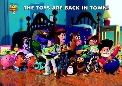 http://1.bp.blogspot.com/_Yt9V1Lgp2g8/TBnY4GZtDkI/AAAAAAAAA-I/a-97Gr-daMU/s400/toy-story-3.jpg