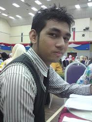 its me (: