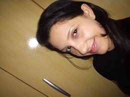 Michelle Passos