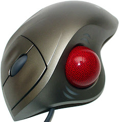 Trackball of Truth