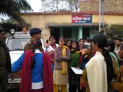 Appan Samachar Reporters