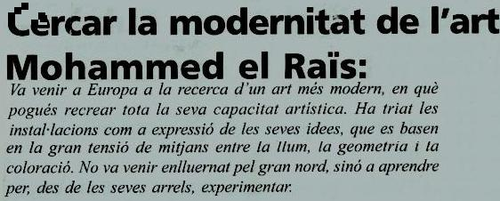 [f+a+tapies+041.jpg]