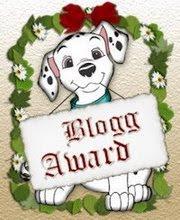 Dalmatineren igjen :-)