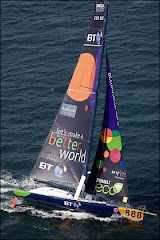 Transat 2009