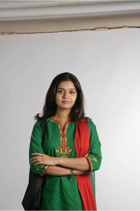 malayalam actress wallpapers. 2011 malayalam actress tolani