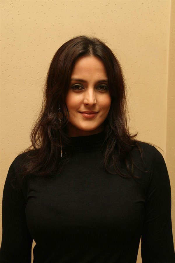 [Hot-Tulip-Joshi-Photos+(1).jpg]