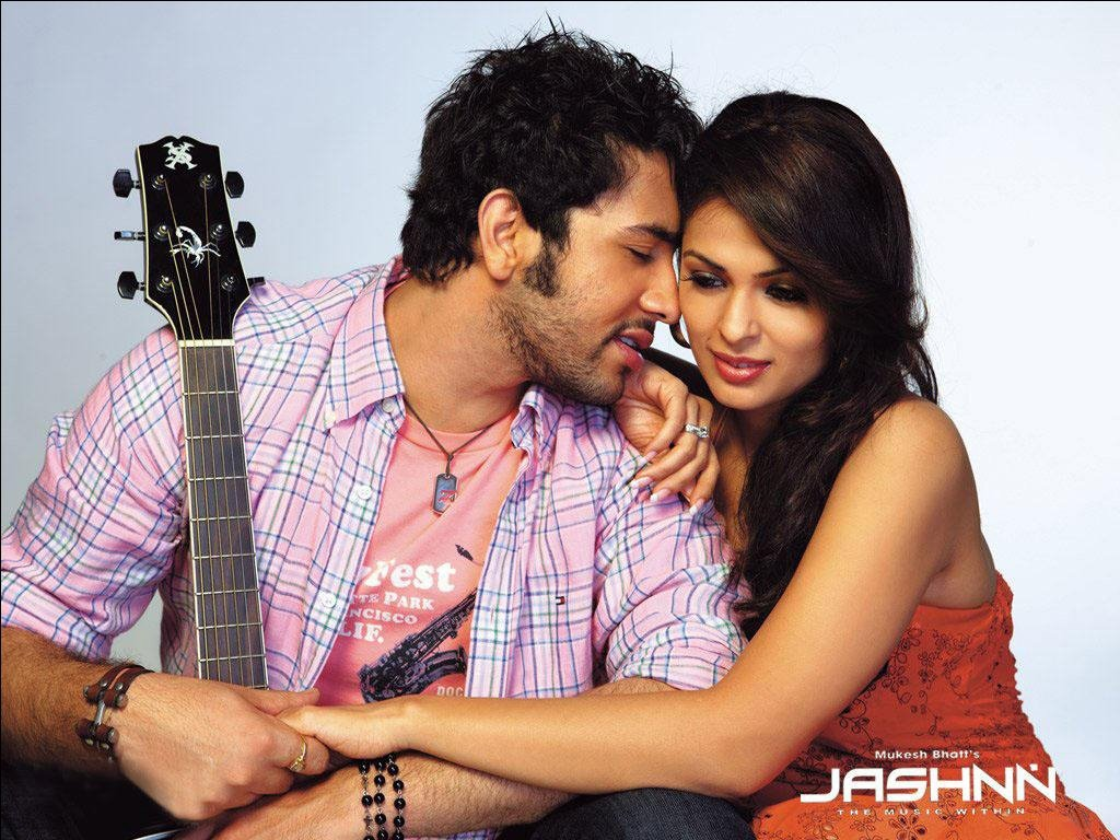 Download Jashnn Hindi Mobile Movie