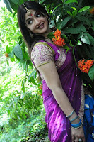 www.papparaziz.blogspot.com