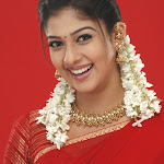 Salman Khan, Jeyam Ravi refuse to act with Nayantara