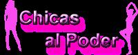 FORO CHICAS AL PODER
