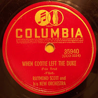 Columbia 35940 label