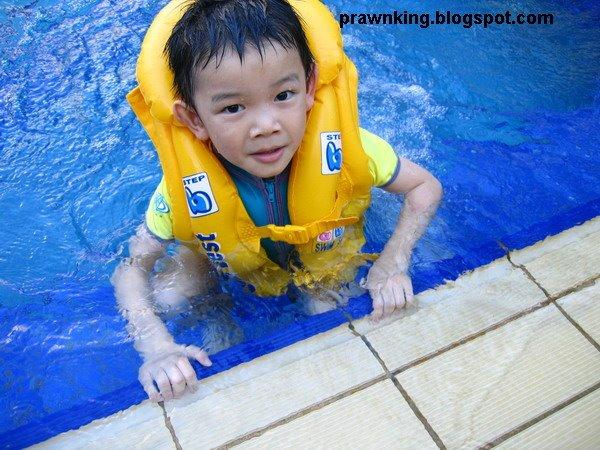 [swim11.jpg]