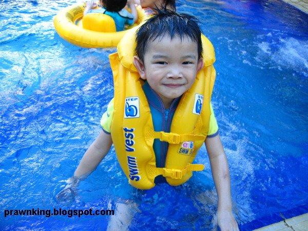 [swim12.jpg]