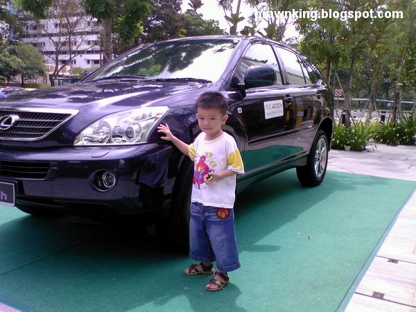 [car02.jpg]