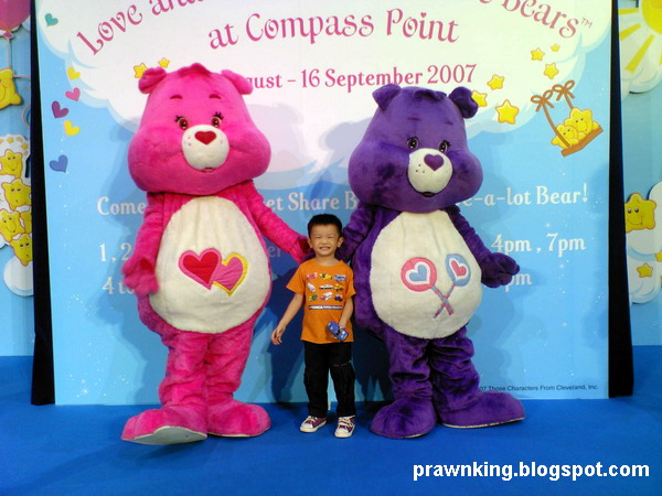 [bear.jpg]