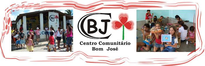 Centro Comunitário Bom José