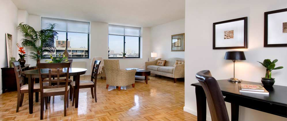 Manhattan apartments for rent nyc apts for sale luxury for Luxury apartments in new york city