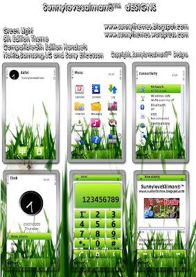 Nokia S60v5 N97 Nokia 5230 ,Java Nokia 5800 xpressmusic , Nokia 5530