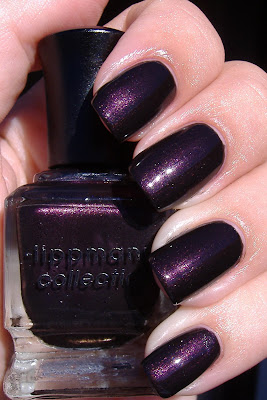 Lippmann Collection Pump Up the Jam