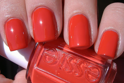 essie one of a kind