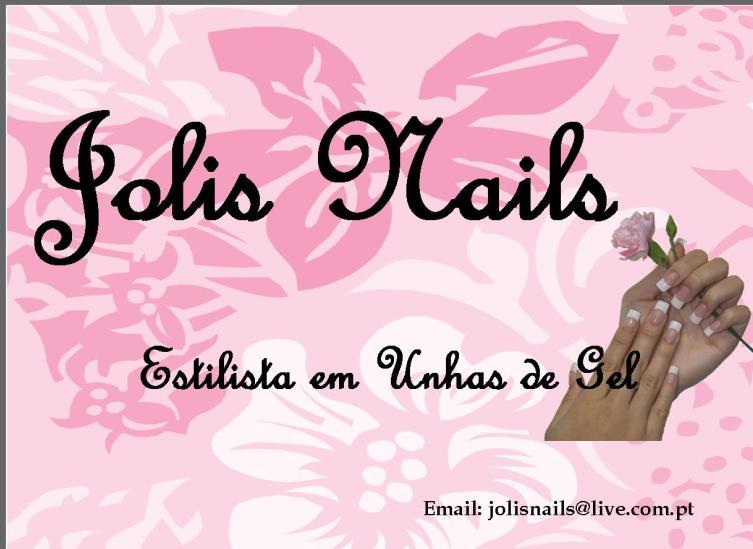 Jolis Nails