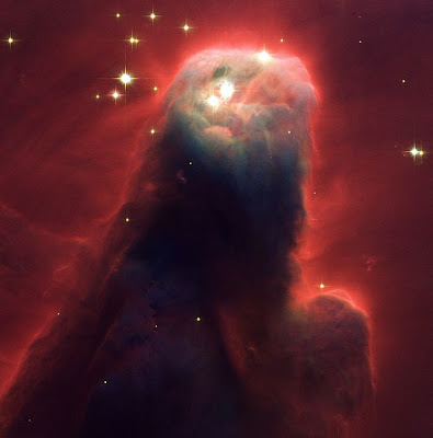 I have a question regarding the top contributers here in Astronomy and Space? And others too?