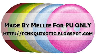 http://pinkquixotic.blogspot.com/2009/12/freebie-12-8-09.html