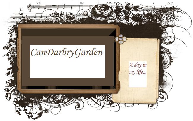 CanDarBry Garden