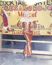 teatro blanquita 1994