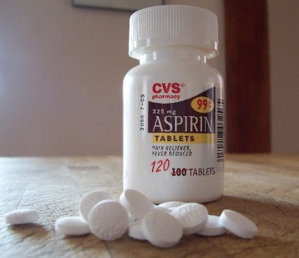 aspirin lab Essays - largest database of quality sample essays and research papers on conclusion synthesis of aspirin lab.