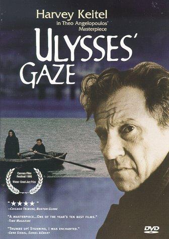 [Ulysses]