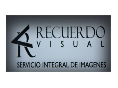 Recuerdo Visual