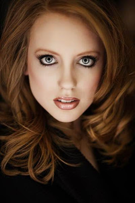 iowa pageants,  Miss Iowa,  ellen dahlquist, pi beta phi, California, Hollywood,  Rodeo Drive, Disneyland,  Miss Iowa Teen,  Miss 2010,  National American Miss,