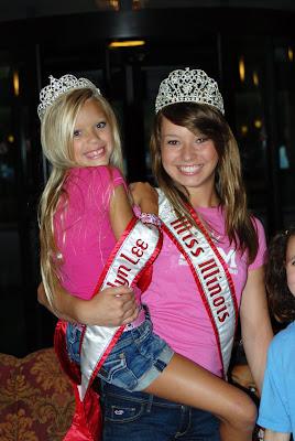NAM, Califonia, Emily Lymberopolous, National American Miss, Chicago Illinois,  Iowa Jr. Preteen,  Phil 4:13, Samaritans Purse, Rodeo Drive,  santa monica,  Disneyland,