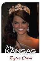Miss 2010, popular culture of 2010, Miss Universe,  Miss Teen USA,  Miss USA,  National American Miss, miss nebraska,  Miss Missouri, MTV,  vh1, Bravo Channel,  brett favre, jersey shore, ipad