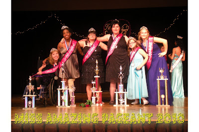Miss Amazing Pageant, Jordan Somer, Is Nickelodeon, National American Miss a scam?, NAM, Breanne Maples, miss nebraska,  miss nebraska teen, miss teen, Miss 2010, Special Olympics, Pageants, Halo Awards, Omaha