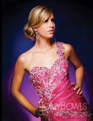 Elizabeth Bryson, Top Model, National American Miss,  Miss Teen USA,  Miss Wisconsin Teen,  miss 2011, namiss.com,  National American Miss winners,  Breanne Maples,  Tony Bowls,